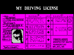 driving_license_1.png, 5,3kB
