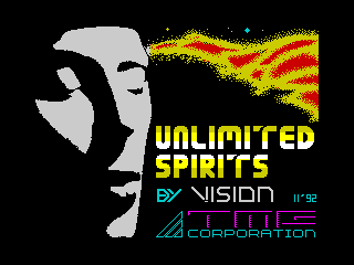 unlimited_spirits_1.png, 10kB